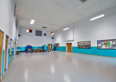Molly Marsh Dance School | Dance Schools In Kent | Dance Classes In Kent | Tap - Ballet - Jazz - Commercial - Dancefit - Broadway - Contemporary